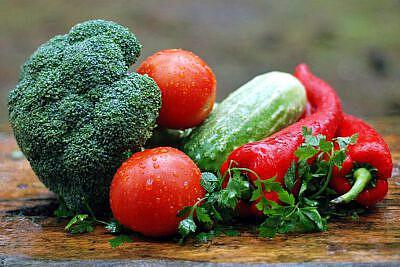 groente-1024x683